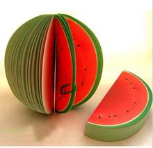 cheap fruit pad