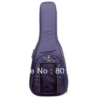 Different colors of Guitar soft bag, please choose the color(Model of SFG1680)