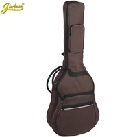 "38""/39"" classical guitar bag 40""/41""  Ballad guitar bag with seven-colors"