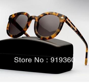 Karen Walker sunglasses,new Karen Walker sunglasses for lady,  new super duper sunglasses,free shipping