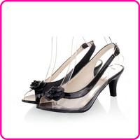 New Hot arrive pumps women's high heel shoes summer sandals  heels women shoes Platform Pumps Shoes