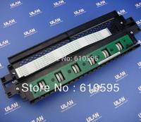Optical fiber group rico for Olivetti PR2plus passport printer