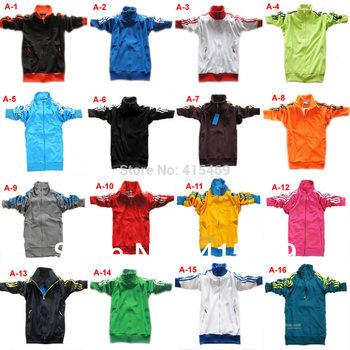 Firebird cardigan sweatshirt male Women jacket lovers outerwear Spring and autumn