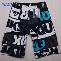 2013 mens board shorts men Surf Board Shorts board shorts men high fashion Boardshorts Beach Swim Pants Free shipping