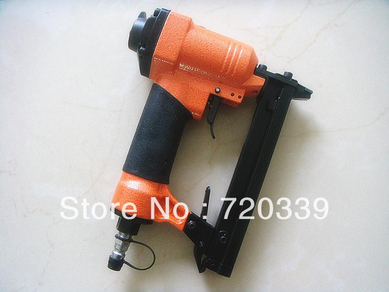 """""""Пистолет"""" для ввинчивания шурупов HC 422J"""