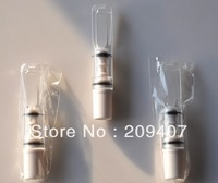 The manufacturer to provide filtering disposable cigarette holder can be OEM customization 10000/lot free individual package