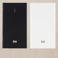 Original Ultra-thin 13mm 5055mah Mobile Power Supply For Xiaomi M2 Mis Mi2s M2s Mi-2s Mi 2s Mi2 S M2s M2 S M2a Mi2a 2a M1 M1s