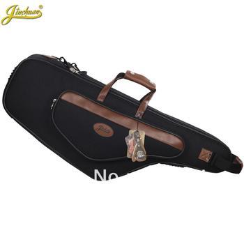 High-grade tenor Sax bag waterproof portable bag thickening in B Sax bag