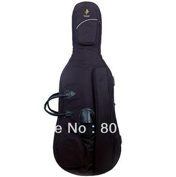 High quality  Cello soft bags SFCG12-2 in three colors