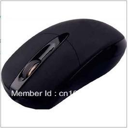 KD_MS_305 wholesale computer mouse