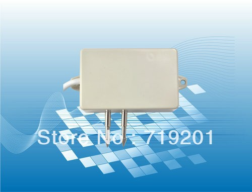 water sensor water leakage detector /sensor work with home alarm system free shipping(China (Mainland))