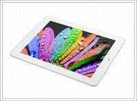 "Freeshipping Onda V812 Quad core tablet 8"" IPS Screen Allwinner A31 Android 4.1  2GB RAM 16GB ROM Dual camera Wifi HDMI"