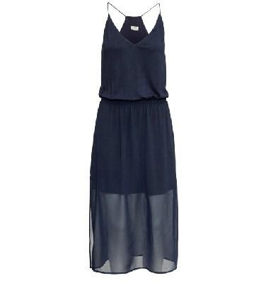 Plus Size Maxi Dresses Under 20 Dollars - Formal Dresses