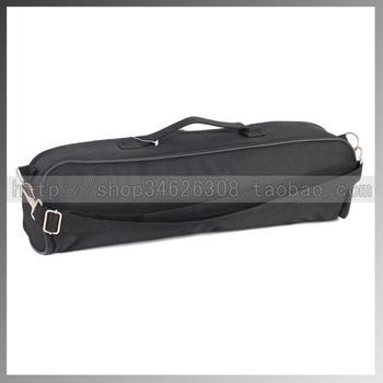 flute portable backpack soft bag