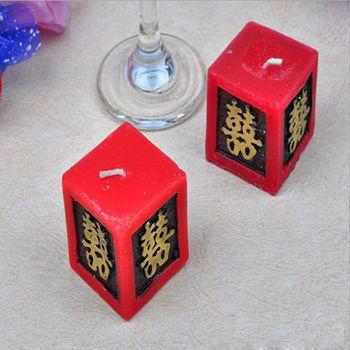 Free shipping Creative Romantic wedding Candle Aromatherapy smoke-free Valentine Day Gift ,wedding favor/gift