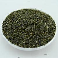 green tea side effects Spring green tea ,2014 tea ,xinyang maojian, 500g caffeine in green tea