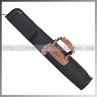 High Quality B clarinet portable backpack musical instrument bag