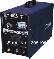 DC Inverter Air Plasma Cutting equipment CUT60S Cutter 3-phase cutting machine, welding equipment, Wholesale & retail