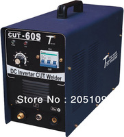 DC Inverter Air Plasma Cutting equipment CUT60S Cutter 3-phase cutting machine, welding equipment, Wholesale & retail