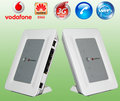 New Huawei Vodafone  E960 3G Wireless Gateway router Fully unlocked / universal Unlock USB modem