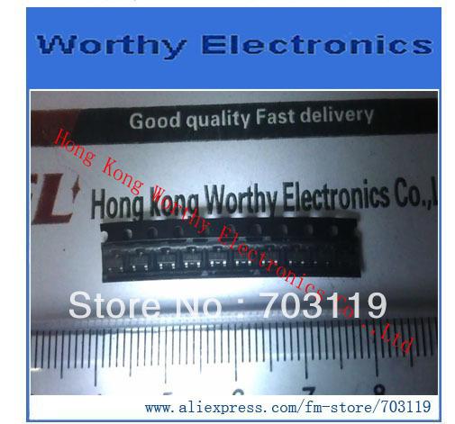 Транзистор 1000 /FMMT619Ta FMMT619T FMMT619 619 ZETEX sot/23 напольная акустика raidho c 4 1 piano black