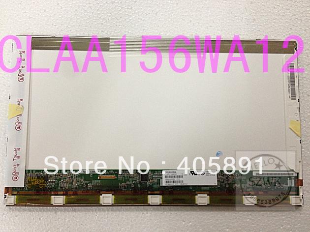 "Dell Inspiron 1520 LCD Display Schermo Screen 15.4/"" WSXGA CCFL 30pin ujl"