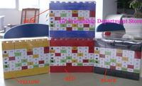 30pcs DIY calendar Perpetual DIY Advent calendar great gifts idea for Christmas or birthday+EMS OR Fedex Free