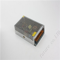 DC12V 20A power supply transformer adapter ,Free shipping