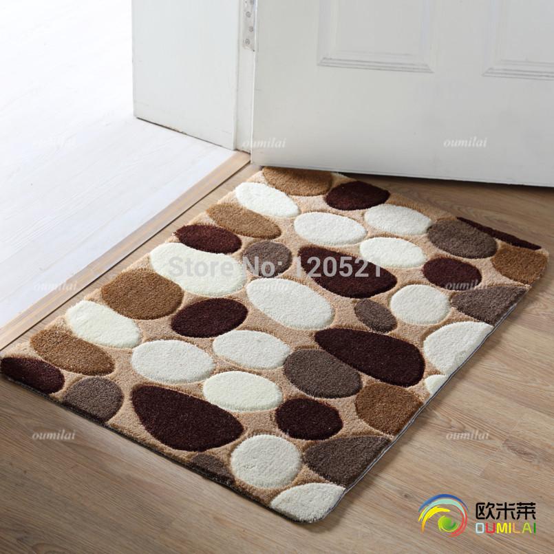 Achetez en gros cobblestone carpet bedroom carpet bathroom for Moquette pour salle de bain