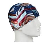 13010 cap swimming cap cloth hat
