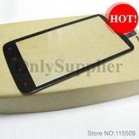 Free shipping Original new Touch Screen Digitizer for HTC Sensation XE G18 Z715E