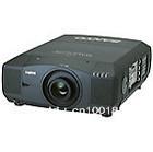 Sanyo PLV-HD100 LCD Projector