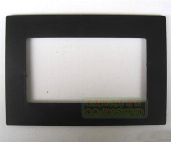 General Large big screen frame refit general large measurement audio refires analysed refires panel