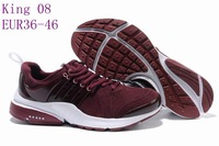 free Shipping! Long-term supply,High Quality the fur of lovers running shoes,Unisex sports shoes,13 colors,EUR36-46