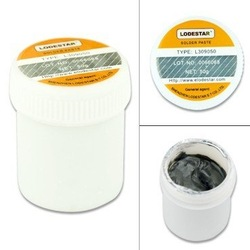 2pcs/lot 50G Soldering Repair Solder Paste Cream Welding Paste(China (Mainland))