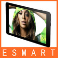 2013 New 7 inch IPS Dual Core Cortex A9 1.6GHz Tablet PC Teclast P78 1GB/8GB Multi-touch capacitive Screen(China (Mainland))