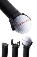 High quality New Golf Ball Pick Up Ultimate Ball Retriever hot!