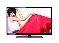 32 inches LED LCD TV HDMI VGA  AV TV USB input  free shipping by EMS