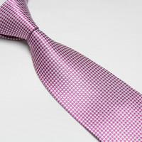 Men's Microfiber Neckties fashion tie neck ties dress