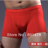 CF1380 Scorpio solo men's underwear modal men's underwear pants