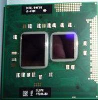Original disassemble pga formal version of i5 430m i5 450m 460m 480m hm55