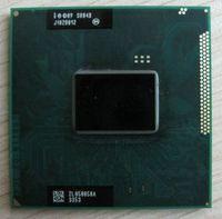 Quad-core i7 2630qm sr02y 2.0g 6m original i7 2670qm sr02n hm65