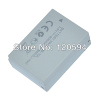 Original  Battery NB-10L nb10l Digital Camera Battery For Canon  Powershot SX40 HS  free shipping