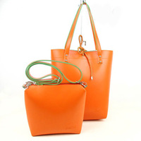 Free shipping 2013 picture package handbag shoulder bag messenger bag formal women's handbag bag vintage women's small bag