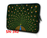 "Rebirth  10'',12"",13"",14"" ,15"" &17"" Inch Netbook Laptop Bag Cover Case Pouch Sleeve Protector Holder Brieafcase"