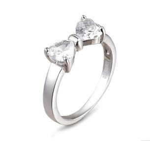 ... de véritables bijoux de pierres précieuses bague bague coeur gravé