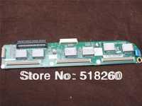 NEW!! 42ax-yb01 42HD V4.0 YB(LOW) PCB NO . LJ41-02761A  LJ92-01203A  Y-Buffer Board Par  From Model   42PF7220A/37B