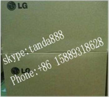 Brand New Original 14.1 inch Laptop LCD Screen LP141WX1-TLA4