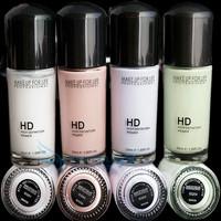 free shipping Make-up hd makeup lotion makeup isolation basic brighten moisturizing makeup