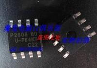 P2808BO P2808B0 P2808 B0   new original   fast shipping